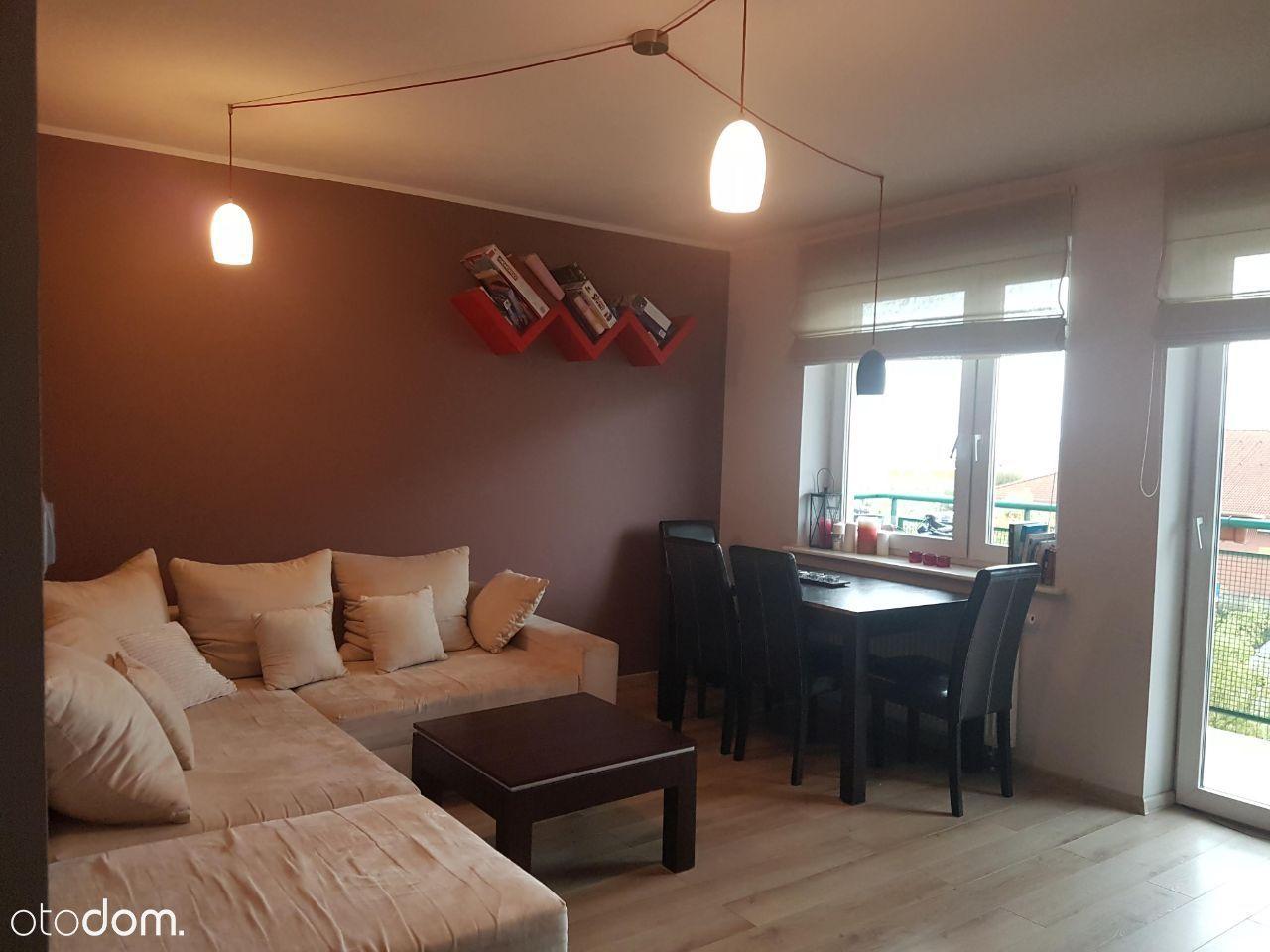 Mieszkanie na sprzedaż, Szczecin, Warszewo - Foto 7