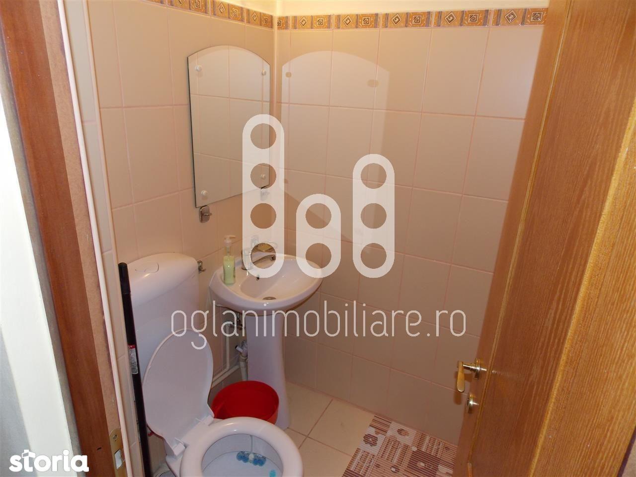 Apartament de vanzare, Sibiu, Hipodrom 3 - Foto 6