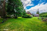 Dom na sprzedaż, Kocień Wielki, czarnkowsko-trzcianecki, wielkopolskie - Foto 10