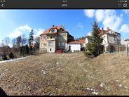 Dom na sprzedaż, Mieroszów, wałbrzyski, dolnośląskie - Foto 14