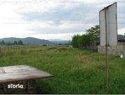 Teren de Vanzare, Vâlcea (judet), Măgura - Foto 3