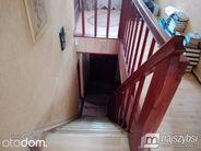 Dom na sprzedaż, Darłowo, sławieński, zachodniopomorskie - Foto 3