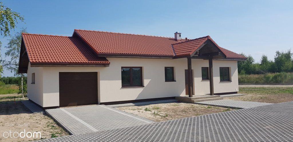 Dom na sprzedaż, Legnica, dolnośląskie - Foto 4