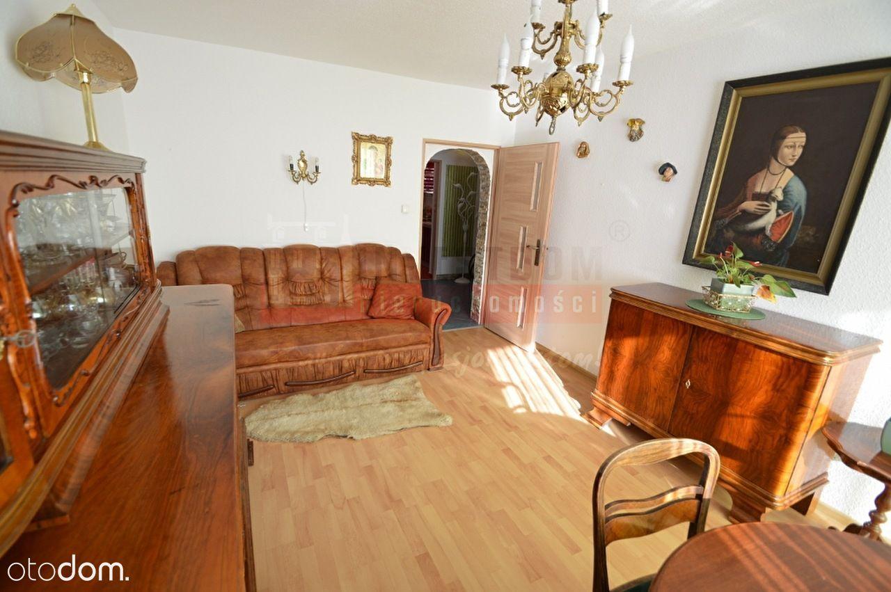 Mieszkanie na sprzedaż, Opole, Śródmieście - Foto 3