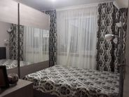 Apartament de vanzare, Bucuresti, Sectorul 5, Margeanului - Foto 4