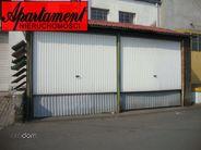 Lokal użytkowy na sprzedaż, Żnin, żniński, kujawsko-pomorskie - Foto 3