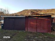 Casa de vanzare, Bistrița-Năsăud (judet), Viişoara - Foto 5