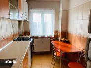 Apartament de vanzare, București (judet), Calea Vitan - Foto 5