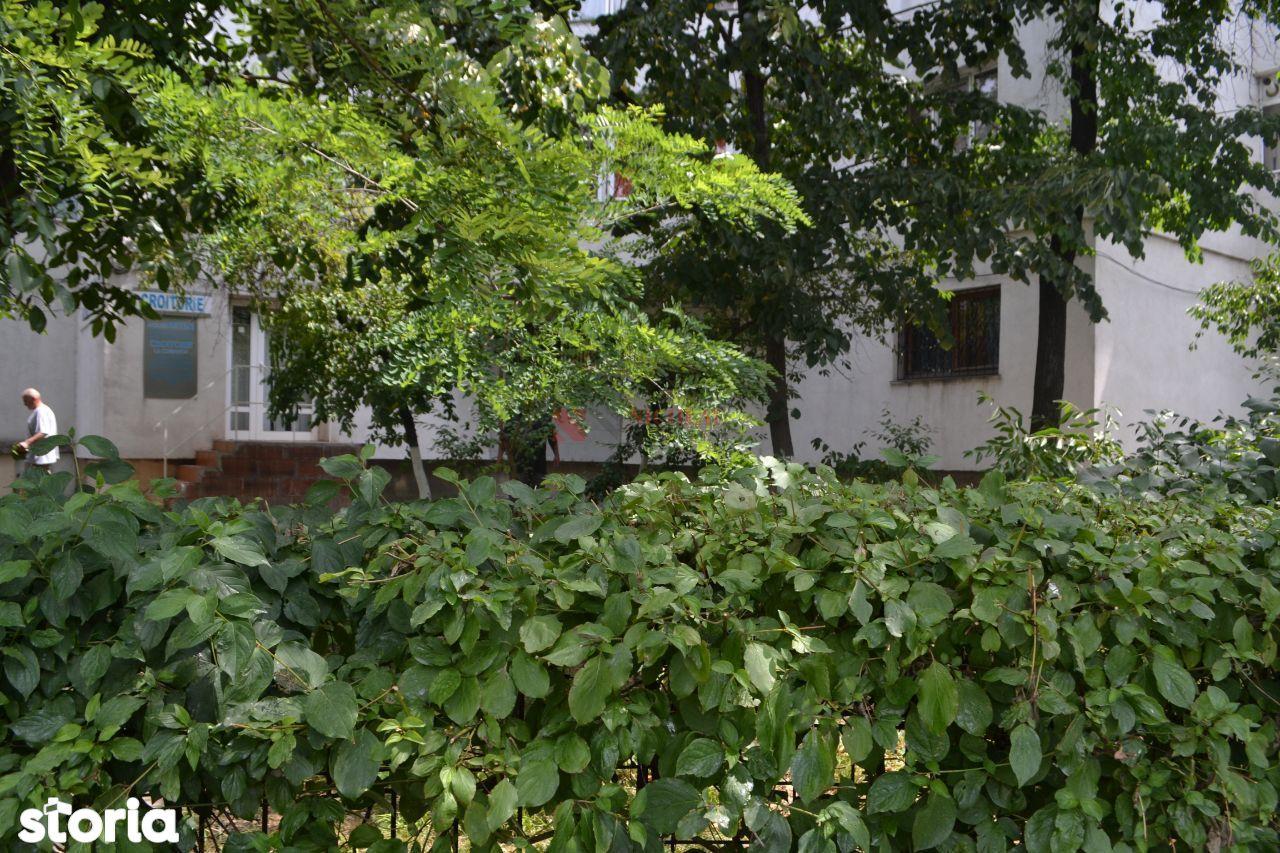 Apartament de vanzare, Iași (judet), Iaşi - Foto 18