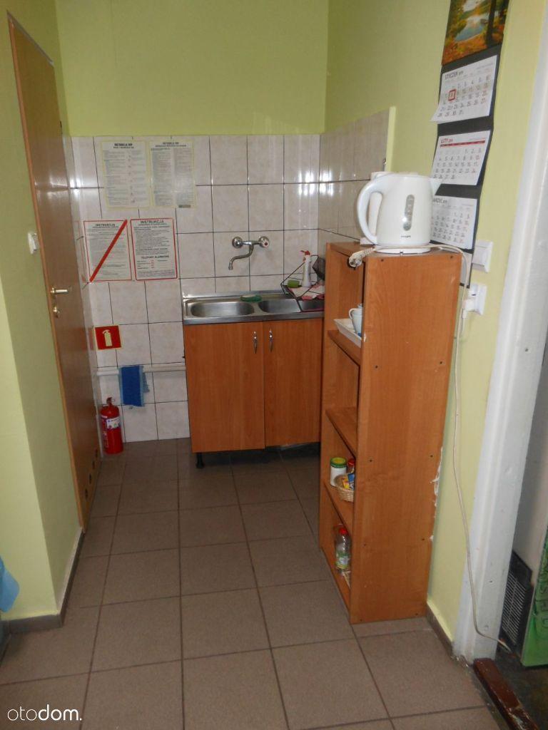 Lokal użytkowy na sprzedaż, Gliwice, Zatorze - Foto 4