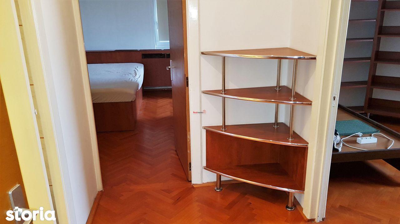 Apartament de vanzare, Alba (judet), Strada Tudor Vladimirescu - Foto 9