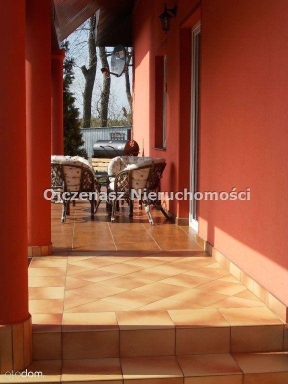 Dom na sprzedaż, Kołaczkowo, nakielski, kujawsko-pomorskie - Foto 8