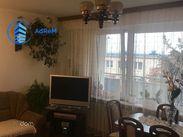 Mieszkanie na sprzedaż, Białystok, Piasta II - Foto 3