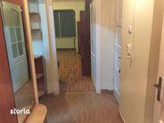 Apartament de inchiriat, Bihor (judet), Strada General Gheorghe Magheru - Foto 2