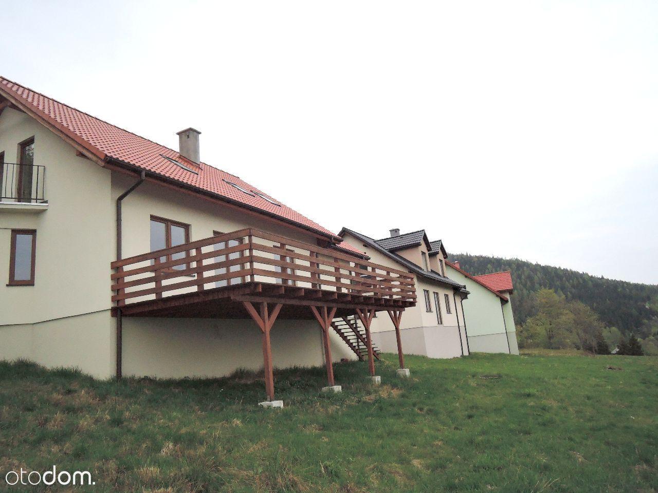 Dom na sprzedaż, Słotwina, żywiecki, śląskie - Foto 2