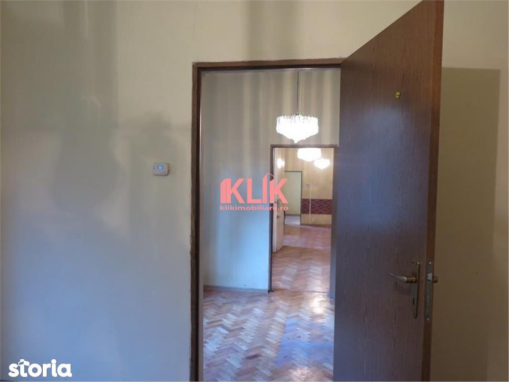 Casa de vanzare, Cluj (judet), Strada Petru Maior - Foto 9