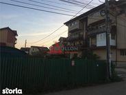 Teren de Vanzare, Bucuresti, Sectorul 6, Drumul Taberei - Foto 12