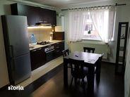 Apartament de vanzare, Bacău (judet), Bistrița Lac - Foto 5