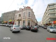 Birou de inchiriat, Bacău (judet), Pasaj Revoluției - Foto 3