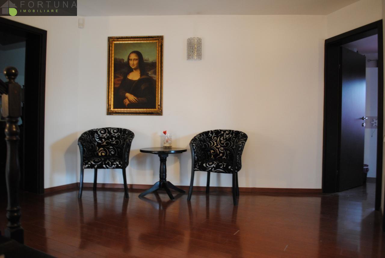 Casa de vanzare, Brașov (judet), Bunloc - Foto 4