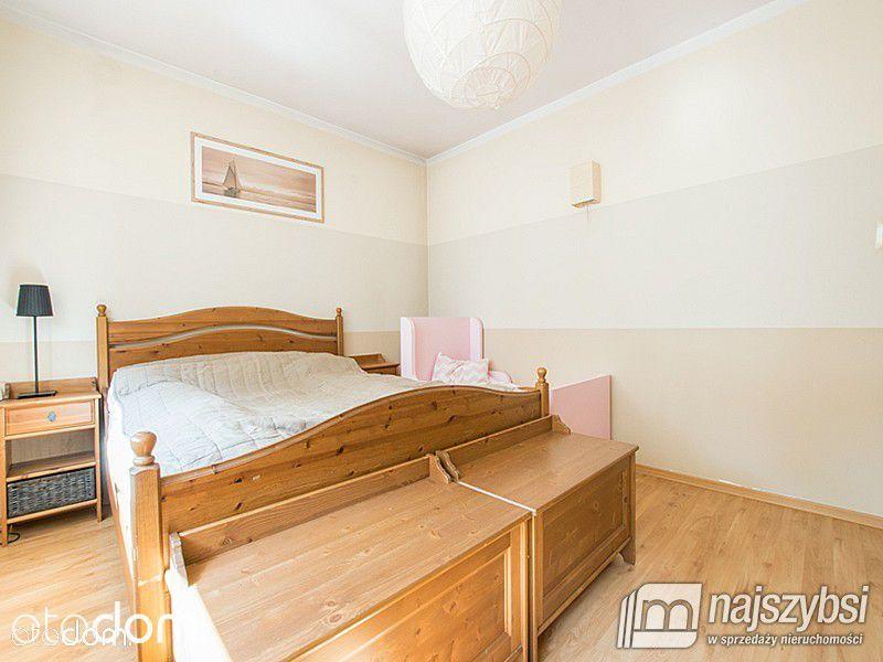Dom na sprzedaż, Dębno, myśliborski, zachodniopomorskie - Foto 13