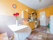 Dom na sprzedaż, Stodólska, goleniowski, zachodniopomorskie - Foto 6