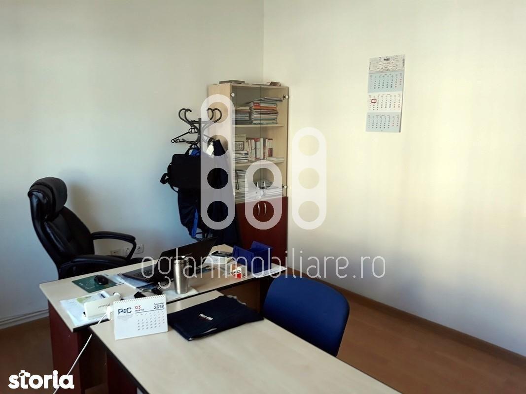 Spatiu Comercial de vanzare, Sibiu (judet), Broscărie - Foto 3