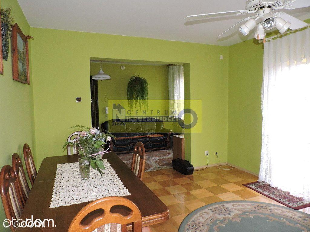 Dom na sprzedaż, Radom, Glinice - Foto 5