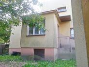Dom na sprzedaż, Marianów Rogowski, brzeziński, łódzkie - Foto 6