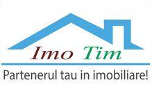 Dezvoltatori: ImoTim - Timisoara, Timis (localitate)