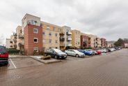 Mieszkanie na sprzedaż, Wejherowo, wejherowski, pomorskie - Foto 13