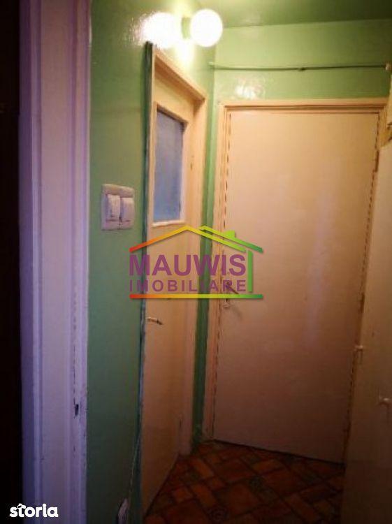 Apartament de vanzare, București (judet), Strada Chiristigiilor - Foto 4