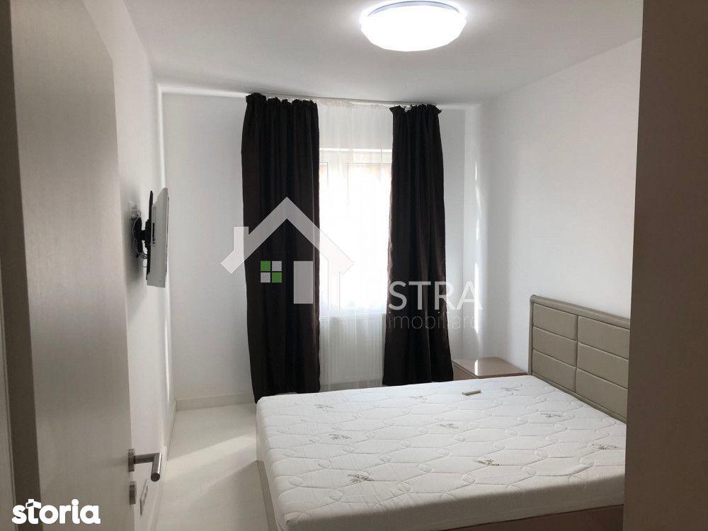 Apartament de vanzare, Cluj (judet), Strada Croitorilor - Foto 5