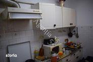 Apartament de vanzare, Cluj (judet), Mărăști - Foto 10