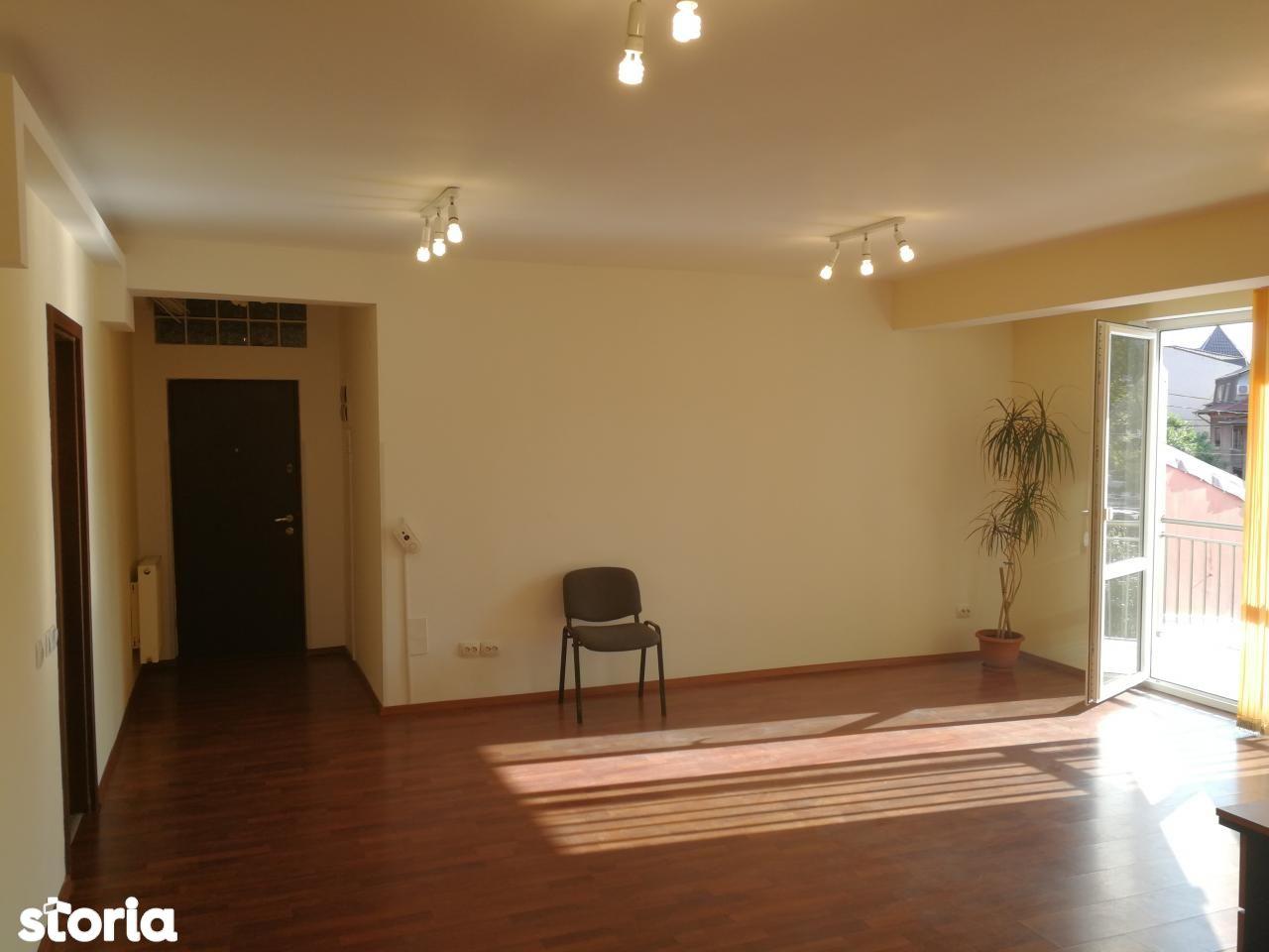Birou de inchiriat, București (judet), Griviţa - Foto 1