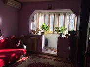 Apartament de inchiriat, Iași (judet), Păcurari - Foto 19