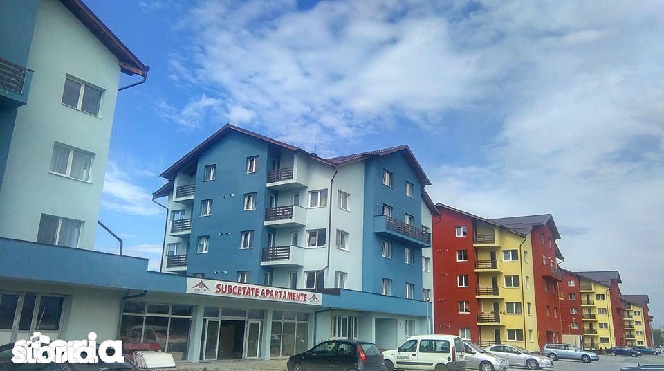 Dezvoltator, Brașov (judet), Braşov - Foto 1