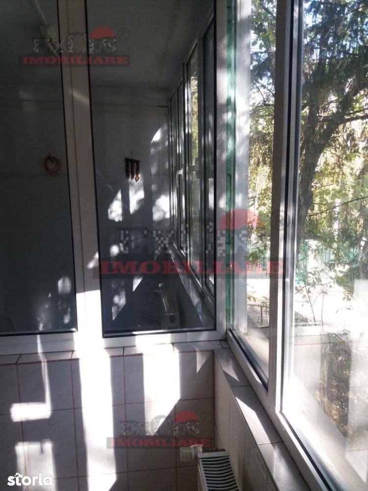 Apartament de inchiriat, București (judet), Tineretului - Foto 6