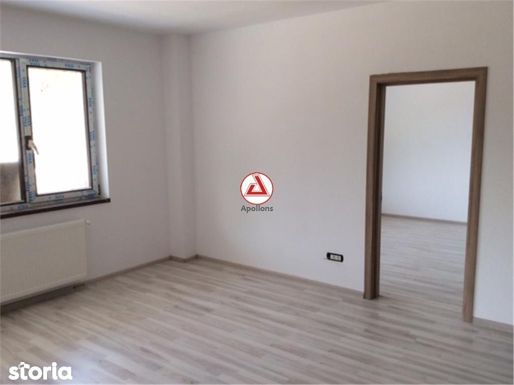 Apartament de vanzare, București (judet), Prelungirea Ghencea - Foto 2