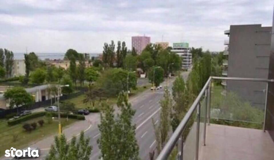 Apartament de inchiriat, Constanța (judet), Aleea Itaca - Foto 3