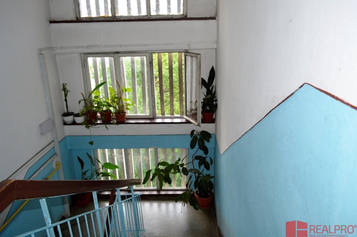 Apartament de vanzare, Argeș (judet), Negru Vodă - Foto 12