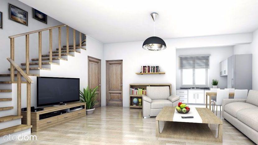 Dom na sprzedaż, Grodzisk Mazowiecki, grodziski, mazowieckie - Foto 15
