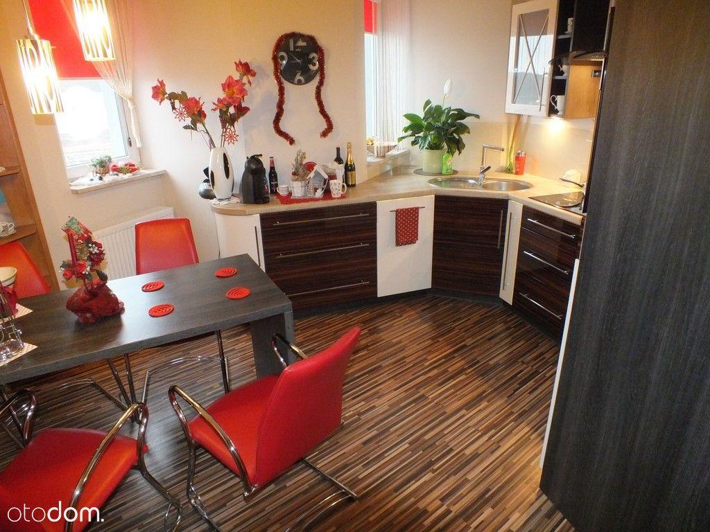 Mieszkanie na sprzedaż, Bydgoszcz, Osiedle Leśne - Foto 4