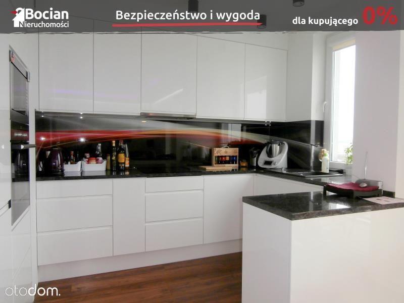 Mieszkanie na sprzedaż, Gdańsk, Przymorze - Foto 5