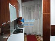 Apartament de inchiriat, București (judet), Calea Crângași - Foto 3