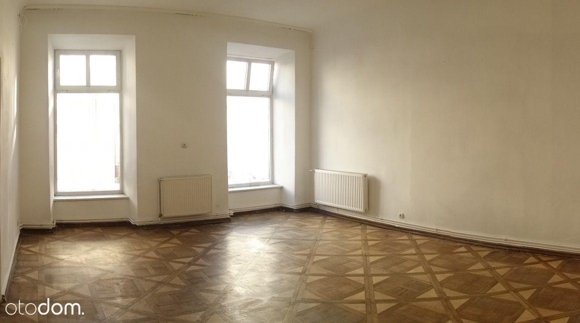 Lokal użytkowy na wynajem, Rzeszów, Śródmieście - Foto 1