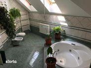 Casa de vanzare, Arad (judet), Aradul Nou - Foto 5