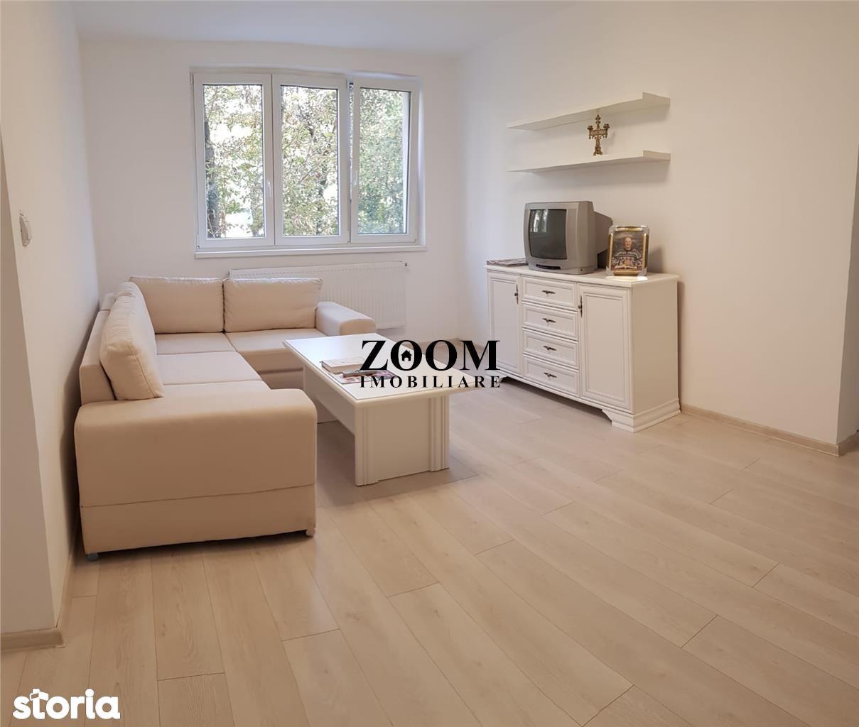 Apartament de vanzare, Cluj (judet), Strada Craiova - Foto 12