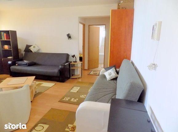 Apartament de vanzare, Cluj (judet), Strada Stadionului - Foto 3