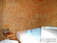 Dom na sprzedaż, Przytoń, drawski, zachodniopomorskie - Foto 5
